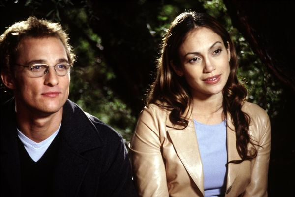 Cast Of The Wedding Planner: How Much Are They Worth Now?