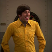 The Big Bang Theory: Howard Wolowitz's Funniest Quotes