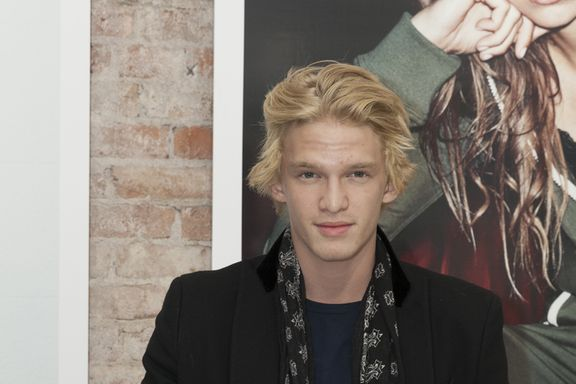 10 Things You Didn't Know About Cody Simpson