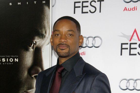 Oscars Boycott: 7 Celebs Slam The Academy's Lack Of Diversity