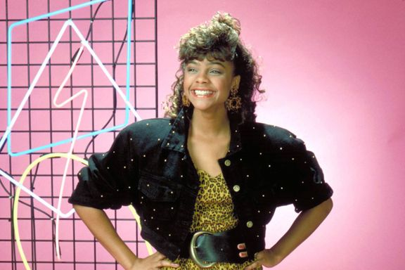 "Original 'Saved By The Bell' Star Feels ""Hurt"" Being Excluded From Reboot"
