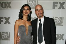 Morena Baccarin's Messy Divorce Battle: 8 Things To Know