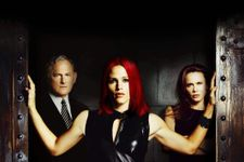 8 Things You Didn't Know About Alias
