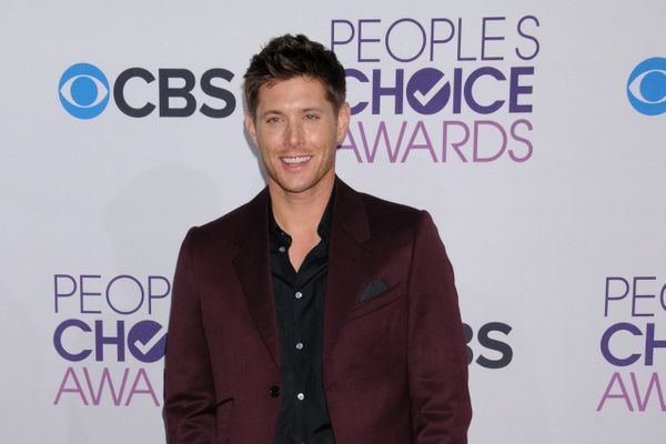 11 Things You Didn't Know About Jensen Ackles