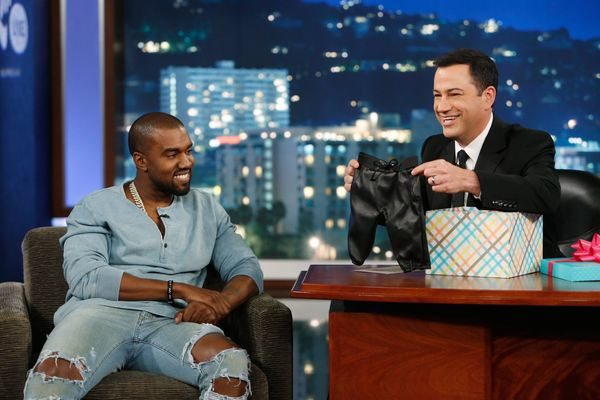 9 Most Ridiculous Celebrity Feuds