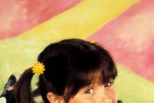 """Soleil Moon Frye Rediscovers Her """"Punky Power"""" In New Teaser For 'Punky Brewster' Reboot"""