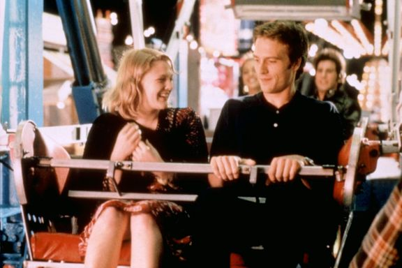 Cast Of Never Been Kissed: How Much Are They Worth Now?