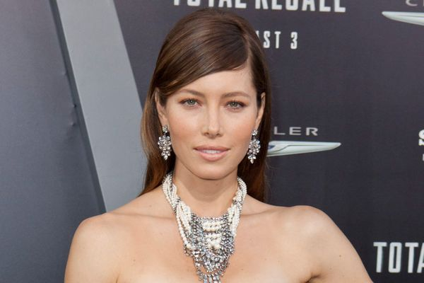 Things You Might Not Know About Jessica Biel