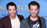11 Things You Didn't Know About The 'Property Brothers'