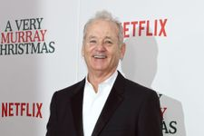10 Things You Didn't Know About Bill Murray