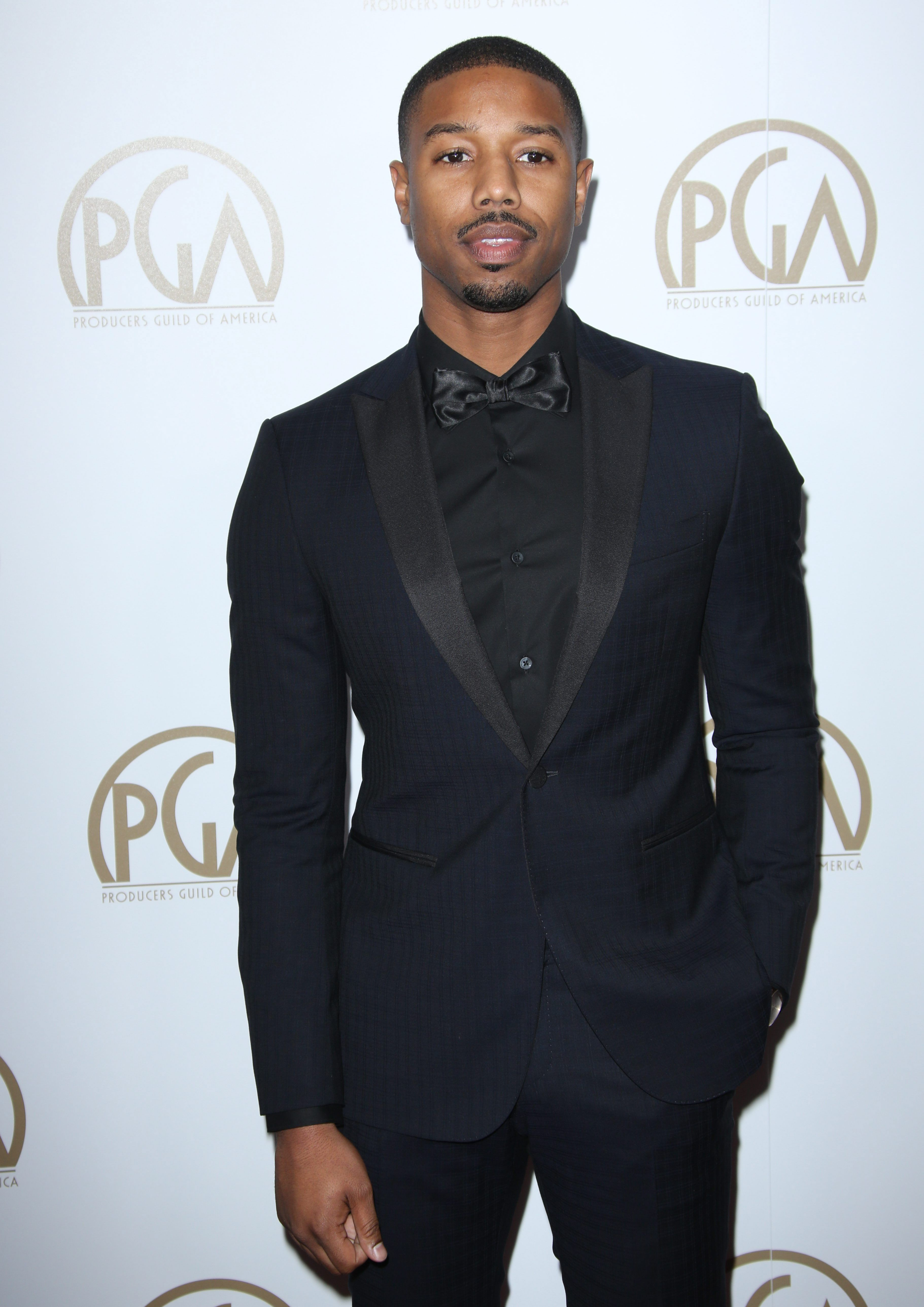 10 Things You Didn't Know About Michael B. Jordan - Fame10