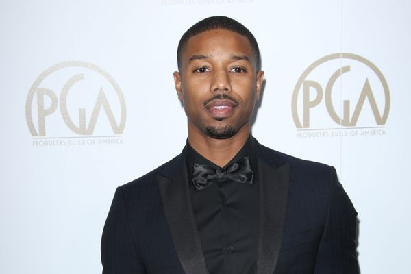 Things You Might Not Know About Michael B. Jordan