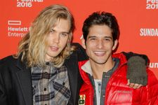 Yoga Hosers Exclusive: Fame10 Interviews Tyler Posey And Austin Butler