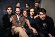 Sundance 2016: Fame10 Interviews Cast Of Joshy