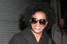 Fresh Prince's Janet Hubert Opens Up About Her Longtime Will Smith Feud
