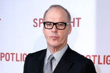 Things You Might Not Know About Michael Keaton