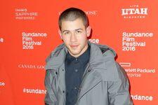 Nick Jonas Finally Opens Up About Those Kate Hudson Romance Rumors