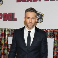 Things You Might Not Know About Ryan Reynolds