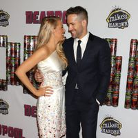 Hollywood's 12 Cutest Celebrity Couples