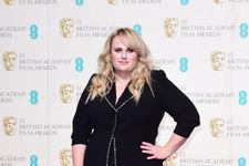 Rebel Wilson Reveals Her Drink Was Drugged At A Club, Warns Fans To Be Careful