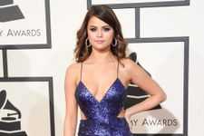 Grammys 2016: 5 Best Dressed Stars