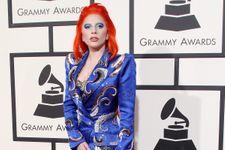 Grammys 2016: 5 Worst Dressed Stars