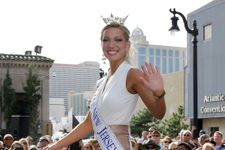 Former Miss New Jersey Passes Away At 24