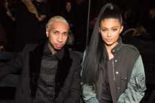 Repo Men Going After Kylie Jenner After Tyga Misses Car Payments