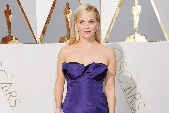 Oscars 2016: 6 Worst Dressed Stars
