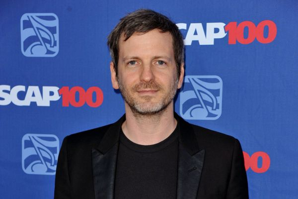 10 Things You Didn't Know About Dr. Luke