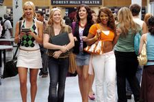 Cast Of John Tucker Must Die: How Much Are They Worth Now?