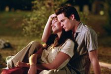 Cast Of A Walk To Remember: How Much Are They Worth Now?