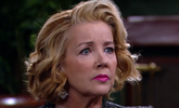 Longest-Running Young And The Restless Roles