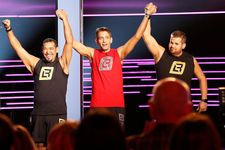 Biggest Loser Winner 2016 Makes History: See Before And After Pics