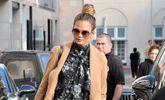 9 Best Celebrity Maternity Fashion