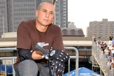 BMX Pro And Former MTV Host Dave Mirra Dead In Apparent Suicide