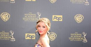 10 Things You Didn't Know About General Hospital's Emme Rylan