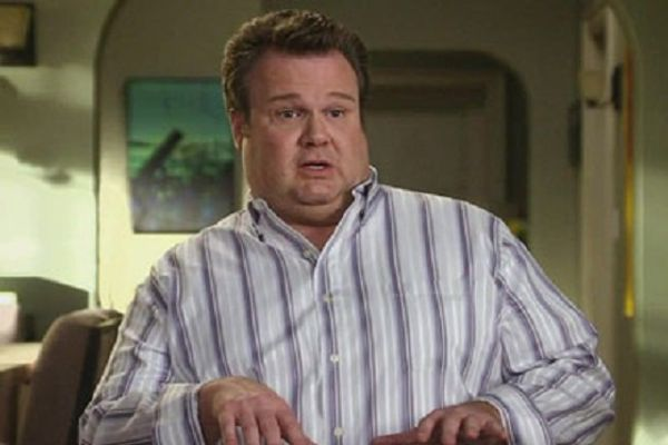 Modern Family: Cam's Best Quotes