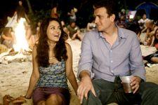 Movies To Watch On Valentine's Day