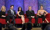 """NBC's """"Friends"""" Tribute: 12 Fun Facts Revealed"""