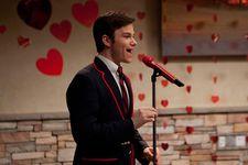 Memorable Valentine's Day TV Episodes