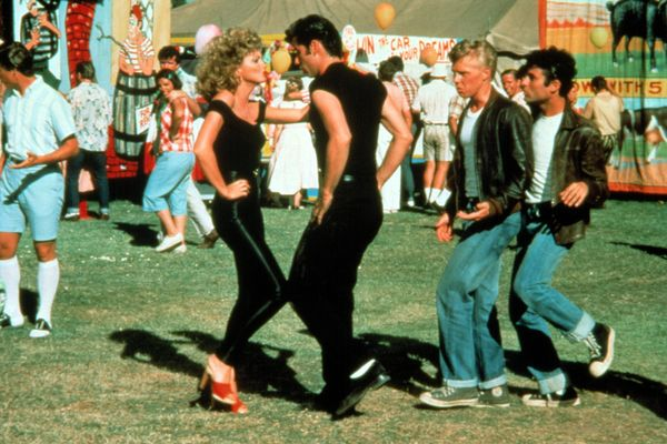Things You Might Not Know About Grease