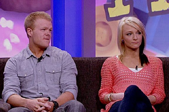 "8 Forgotten ""Teen Mom"" Relationships"