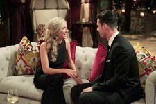 Who Does Ben H Choose On The Bachelor 2016: His Final Pick Revealed!