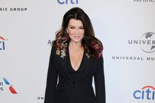 10 Richest Real Housewives: How Much Are They Worth?