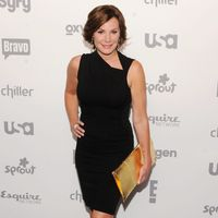 8 Things You Didn't Know About RHONY Star LuAnn De Lesseps