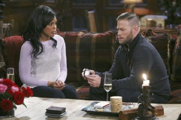 Bold And The Beautiful's 5 Most Hated Couples