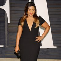 10 Things You Didn't Know About Mindy Kaling