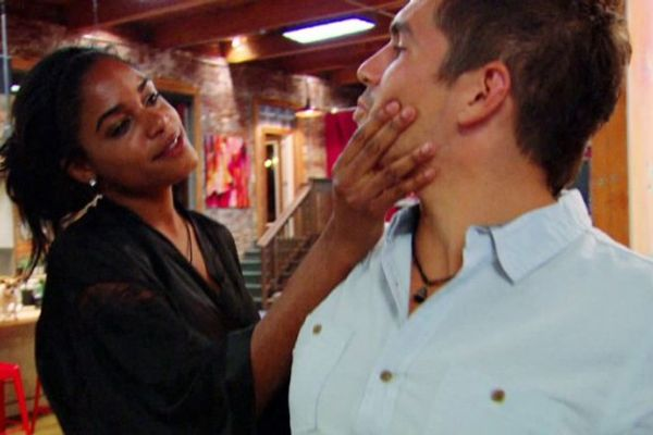 MTV's The Real World's 10 Biggest Scandals