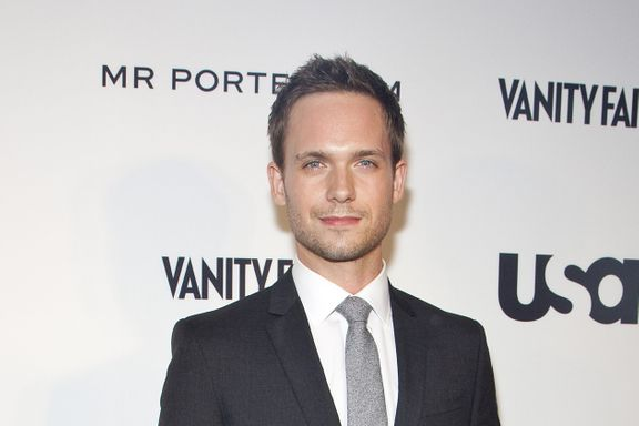 Cast Of 'Suits': How Much Are They Worth?